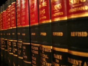 Kim można zostać po studiach prawniczych?