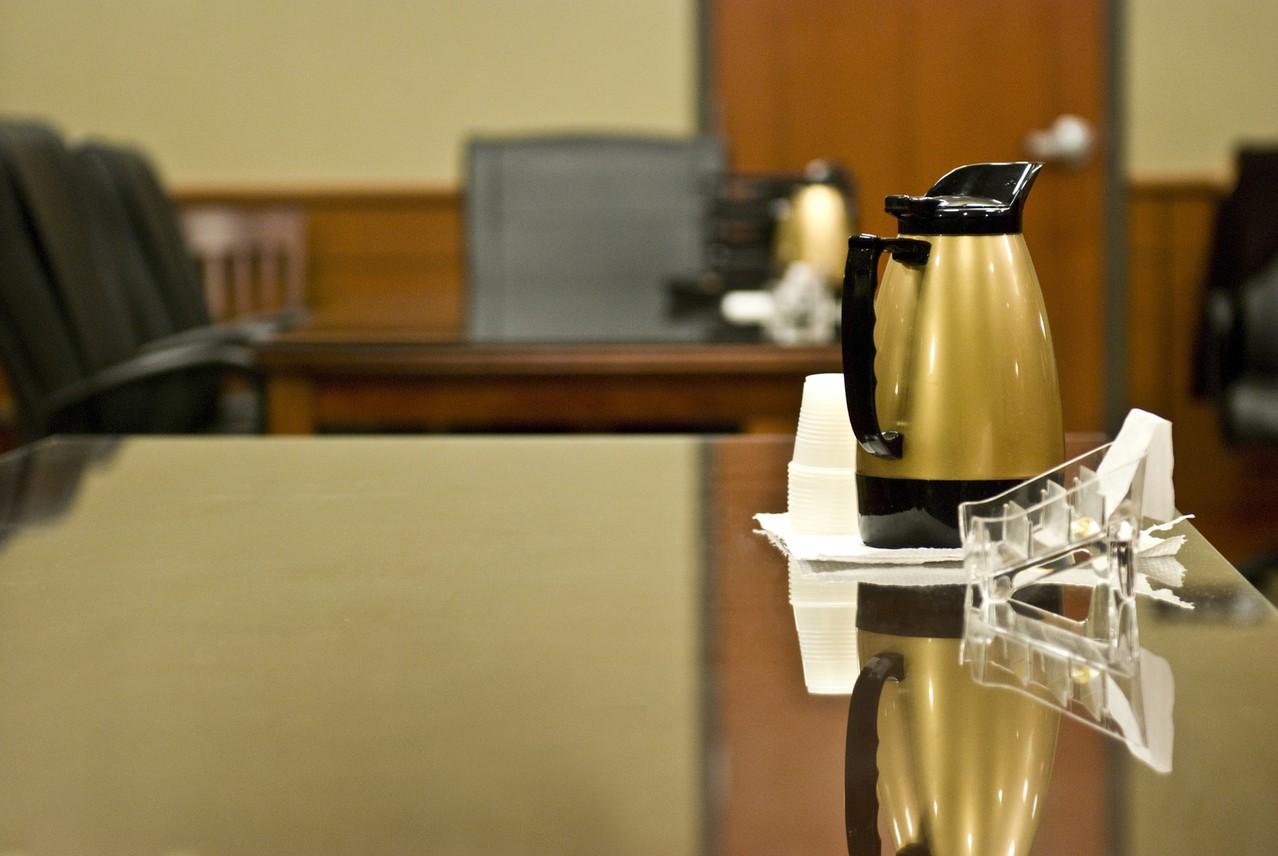 Specjalizacje po studiach prawniczych