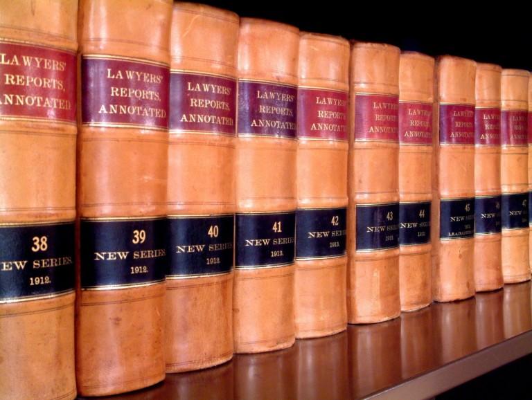 Studia prawnicze i gro możliwości po ich ukończeniu
