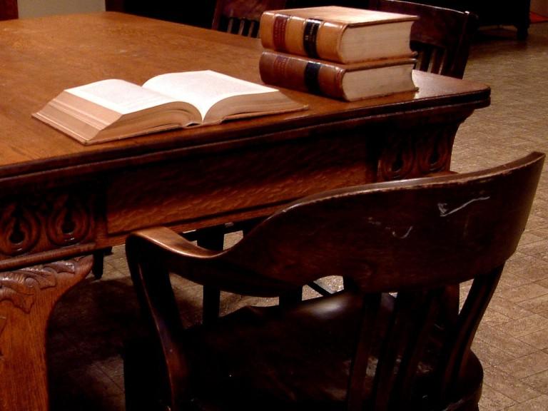 Wymagania jakie musi spełnić kandydat na komornika sądowego