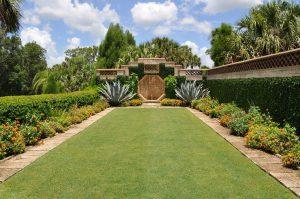 Czy mamy własny pomysł na ogród?