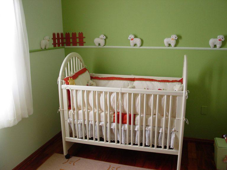 Jakie akcesoria dla dzieci są potrzebne od początku?