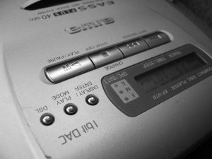 Na co zwracać uwagę wybierając zestaw audio?