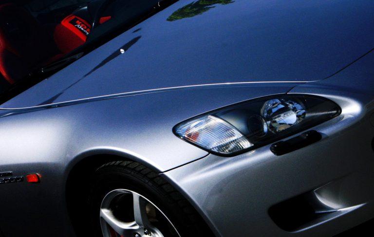 Szukajmy najkorzystniejszego ubezpieczenia samochodu