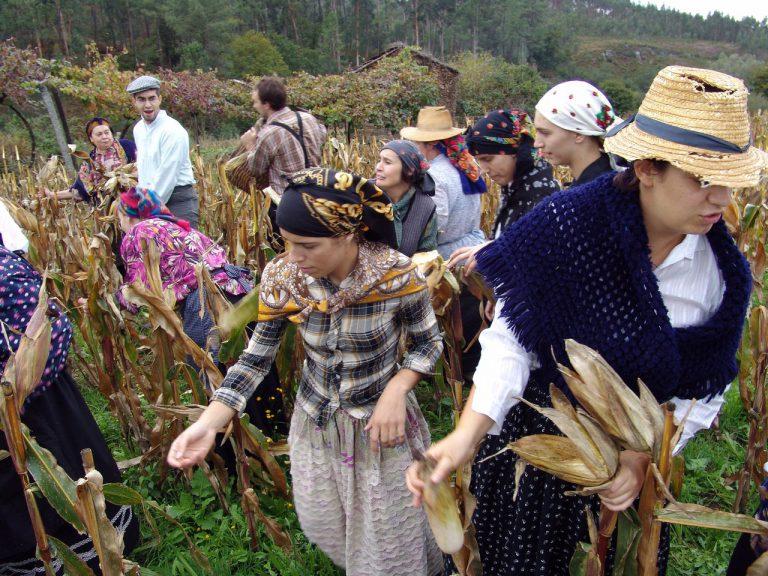 Warto poznawać zwyczaje i tradycje innych narodów