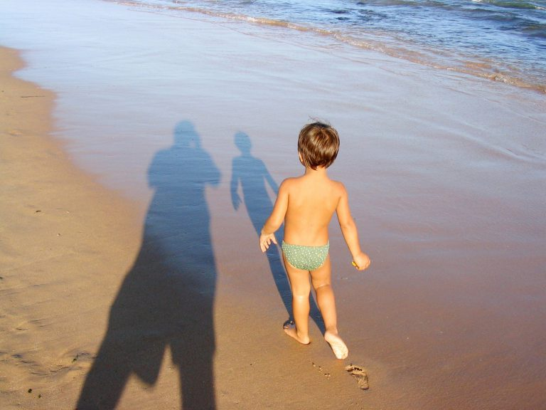 Warto wykupić ubezpieczenie dla dziecka